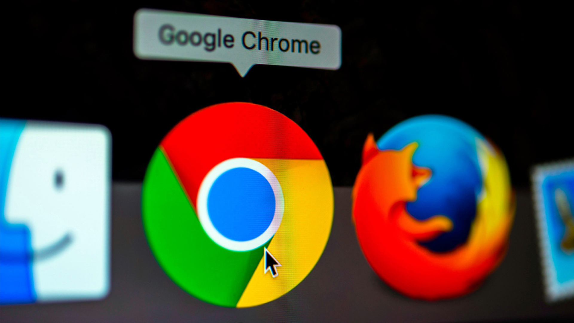 Пользователи выяснили, что Chrome забывает удалять данные сайтов Google
