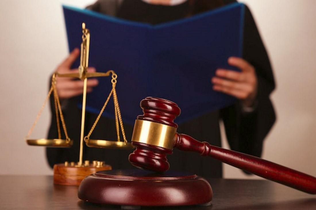 Суд позволит Double Data собирать информацию о пользователях Вконтакте для рекламы