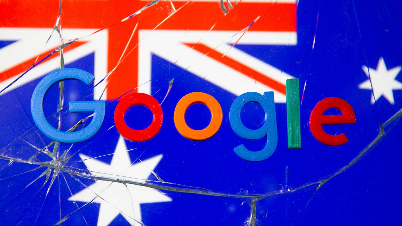 Австралия уличила Google в сборе данных пользователей без их согласия