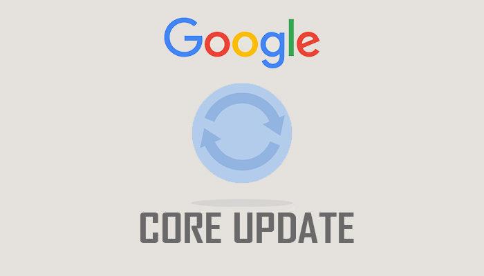 Google начал интегрировать большое обновление June 2021 и анонсировал следующее в июле