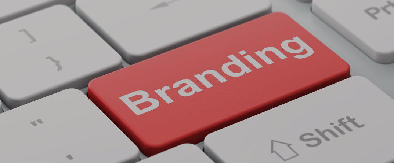 Какие тенденции брендинга популярны в 2021 году
