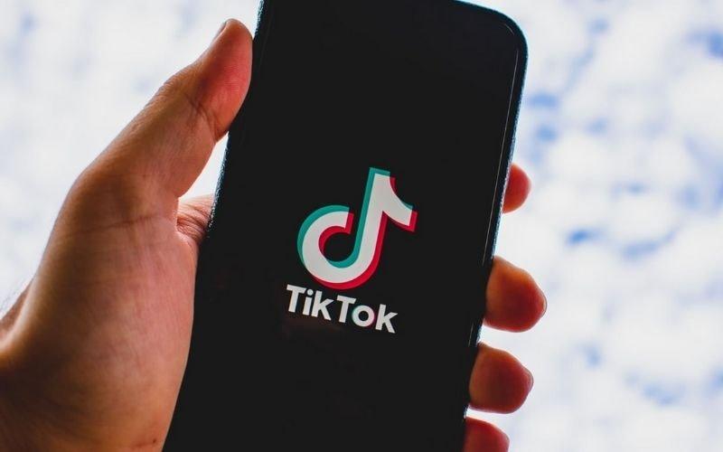 Продажа рекламы в TikTok: как преодолеть возражения