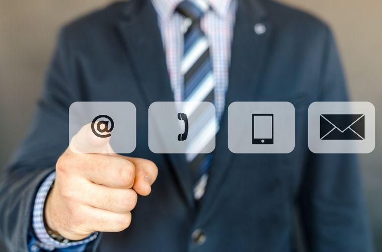 Несколько полезных советов для компаний по вопросам общения с клиентами
