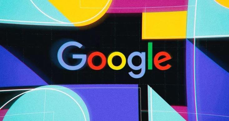 Сотрудник Google рассказал об оптимизации изображений для Google Картинок