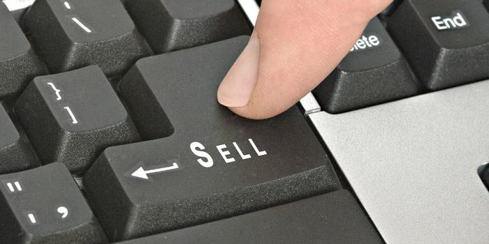Как правильно продать сайт: все тонкости и нюансы