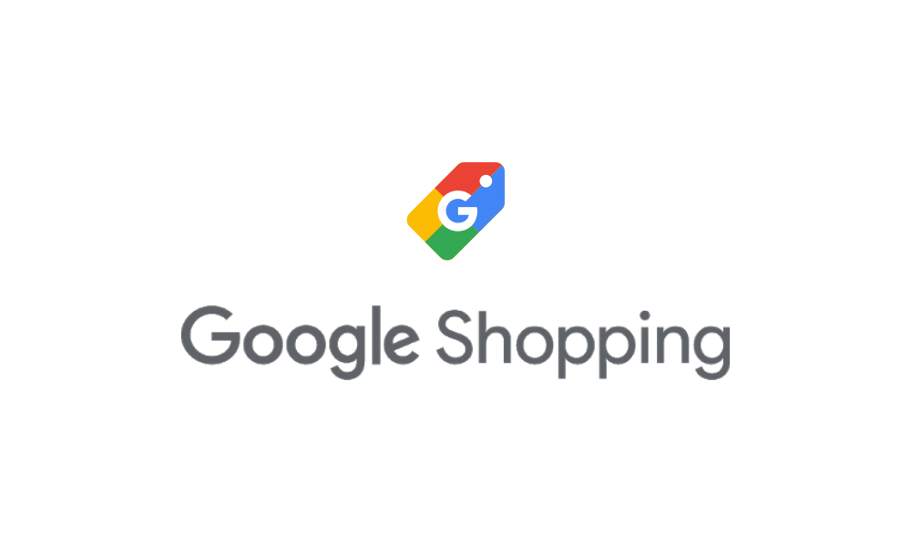 Google делает объявления в Покупках полностью бесплатными