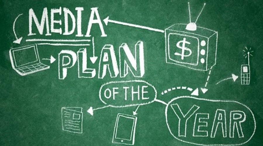Медиапланирование для таргетированной рекламы