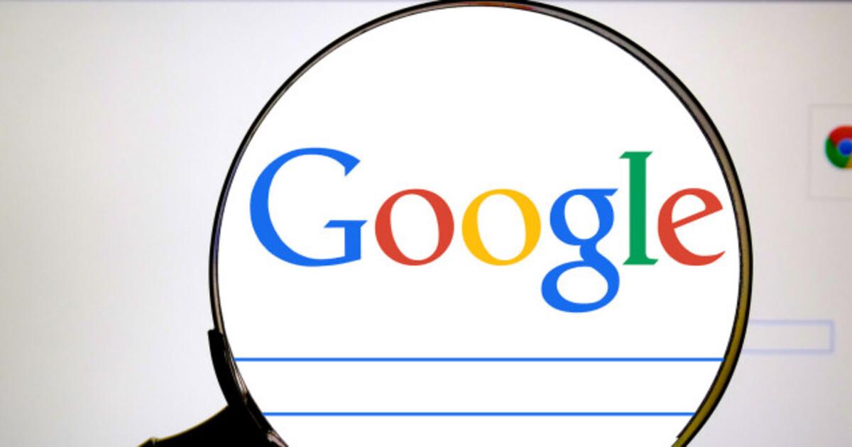 Google вступил в Европейский альянс по стандартам рекламы