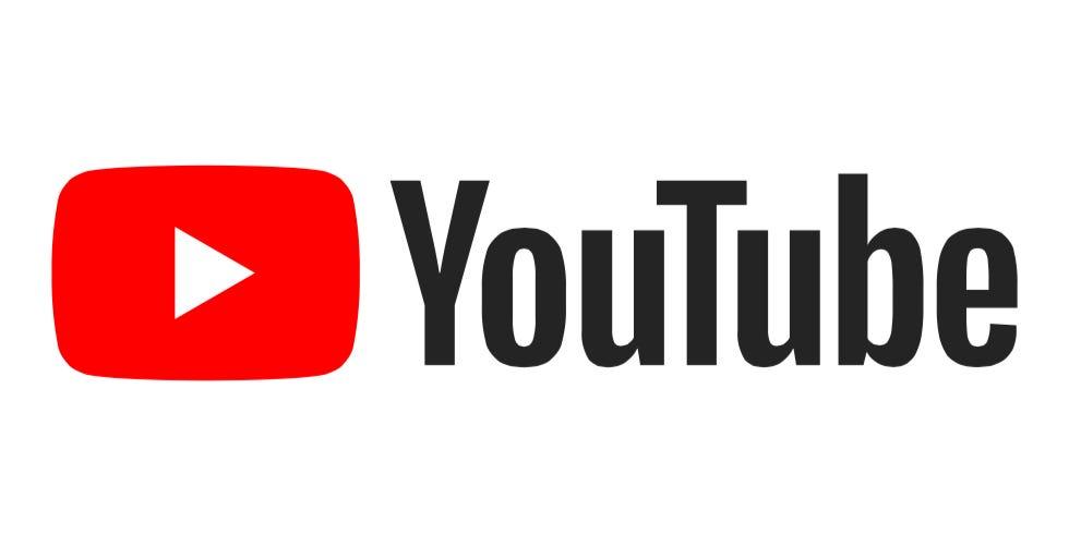 Настройка трафика на YouTube