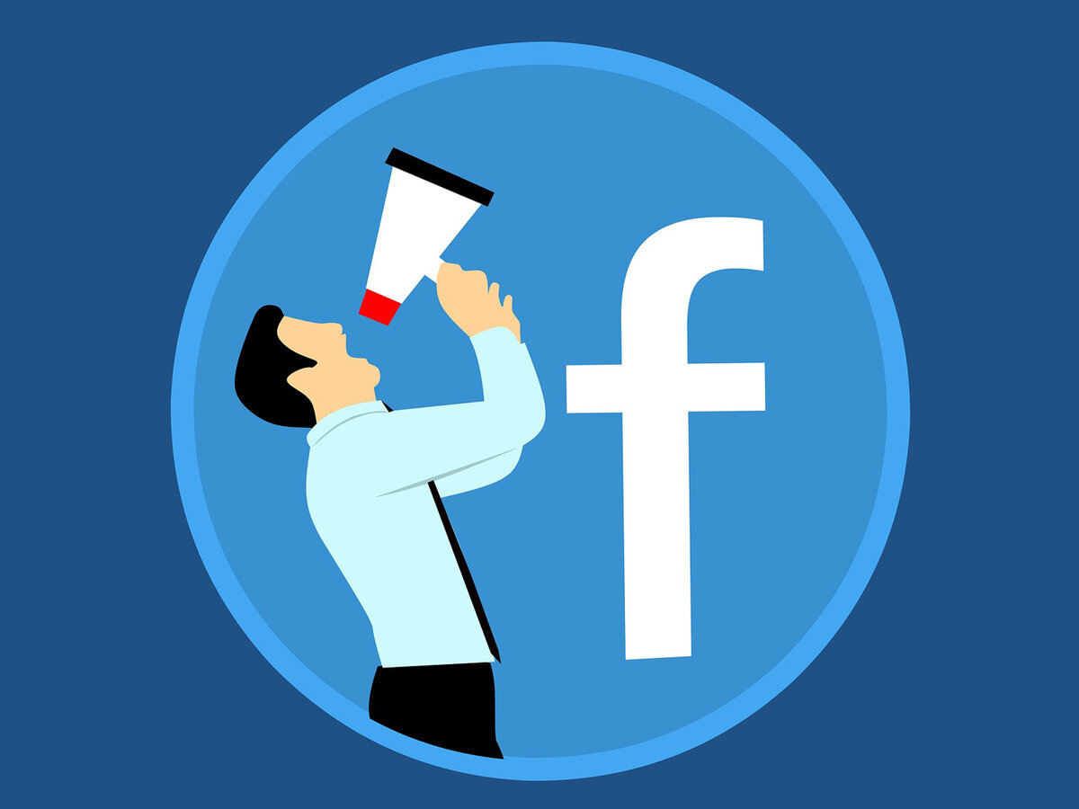 Facebook вводит настройки оптимального текста объявлений для каждого пользователя