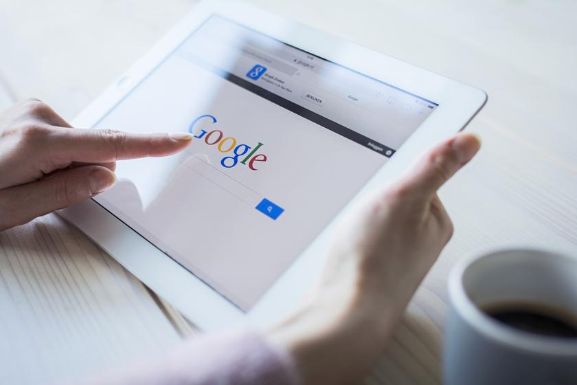Google запускает сервис News Showcase в Австралии, несмотря на все конфликты с властями