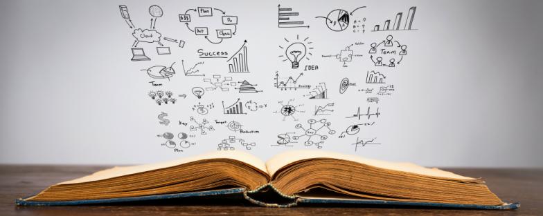 Стратегия контент-маркетинга — план достижения нужных целей