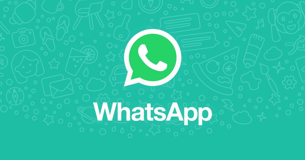 WhatsApp сохраняет свою позицию самого популярного мессенджера в России