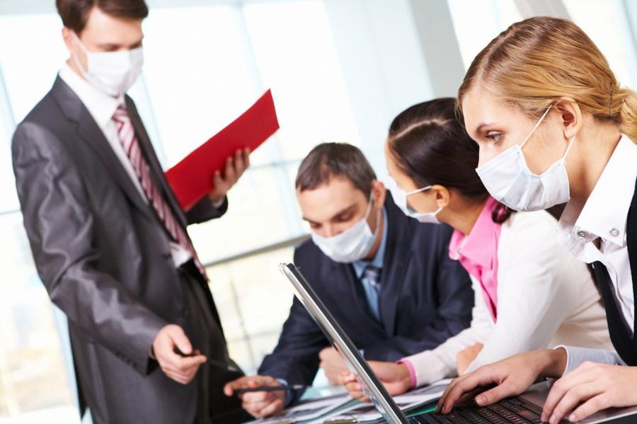 Как правильно построить маркетинг во время пандемии