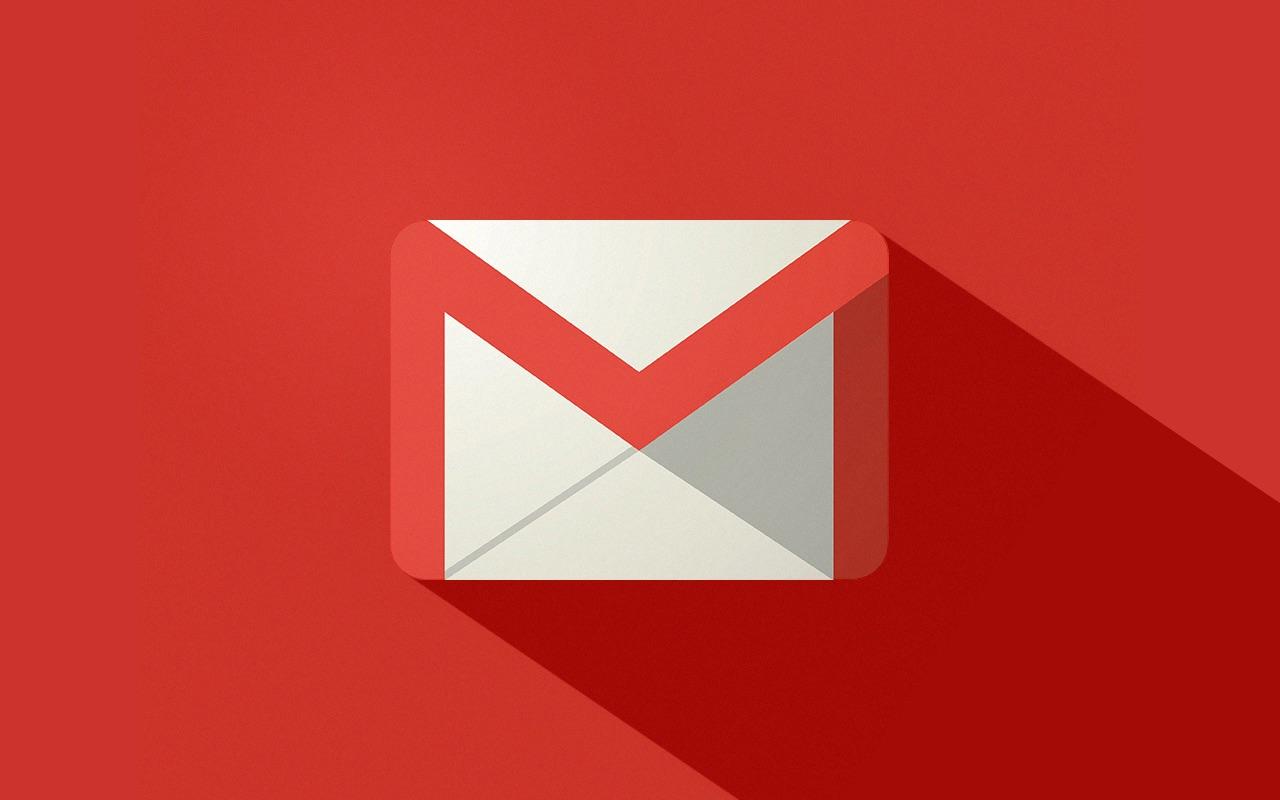 Google радикально обновляет дизайн Gmail