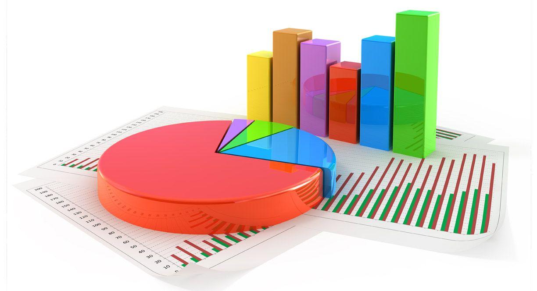 Насколько показательна статистика ресурса?