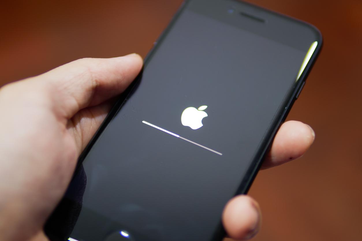 Google посоветовал разработчикам и рекламодателям подготовиться к новой политике iOS 14