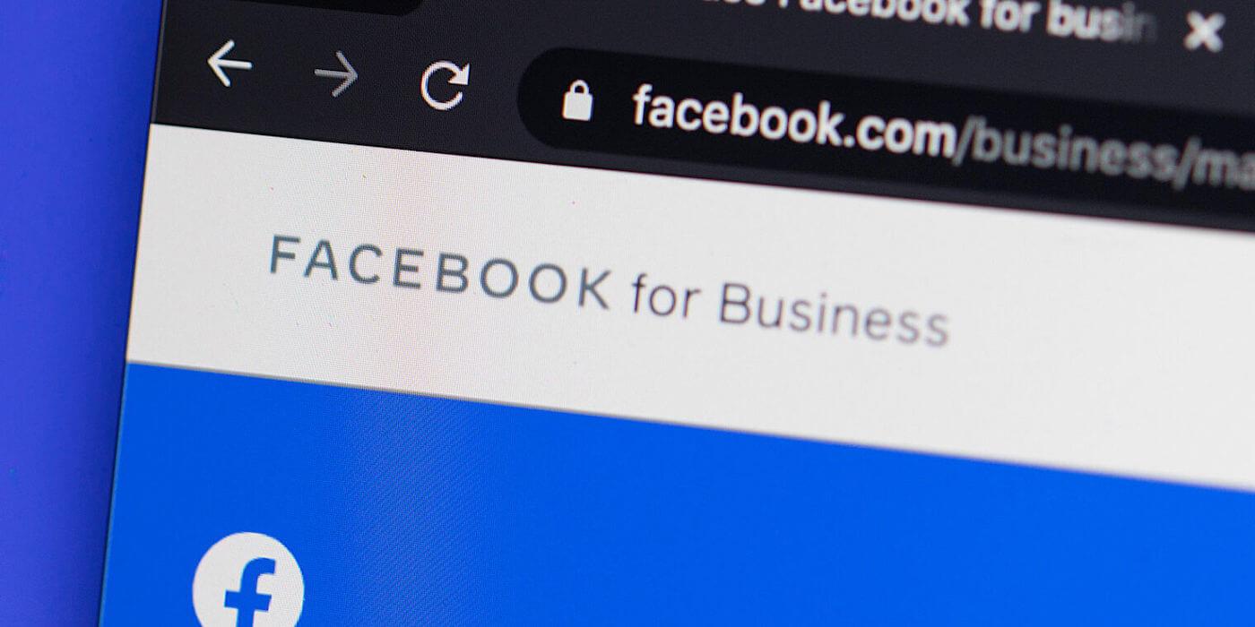 Facebook отключает Facebook Analytics и перестаёт его поддерживать