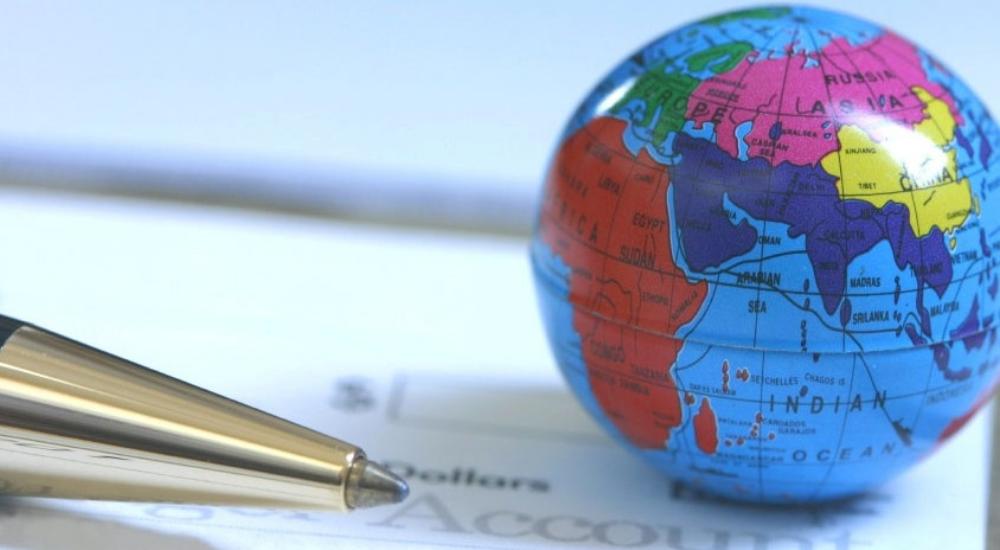 Давление на иностранные компании усиливается - к делу подключают поисковики