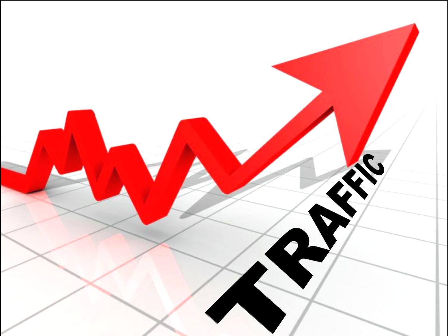 iFrame-трафик: что это такое, как получить