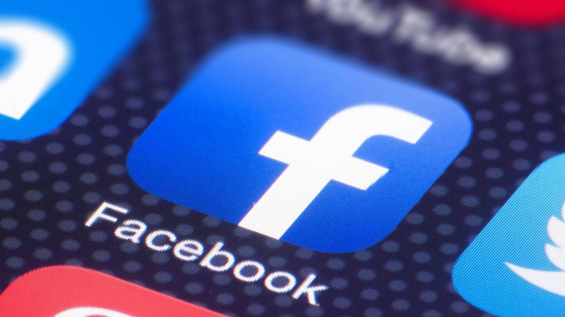 Facebook будет вводить санкции для групп и юзеров, которые нарушают правила соцсети