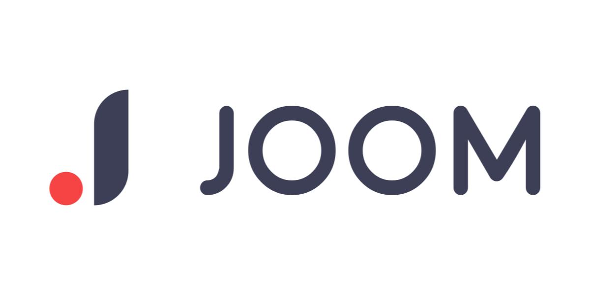 Яндекс.Дзен заключил партнёрское соглашение с Joom для блогеров