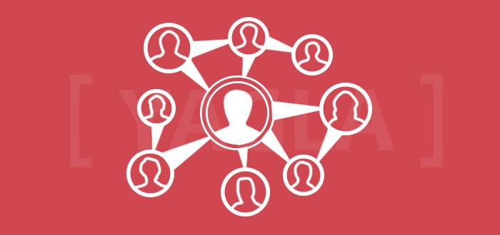 Реферальный маркетинг: что это и как его использовать