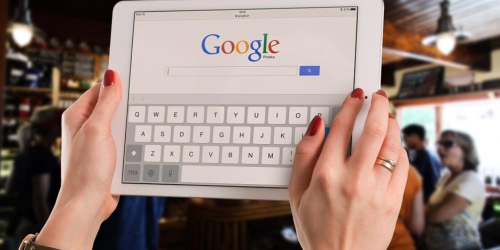 """Google открыл новую образовательную платформу """"Google Навыки"""""""