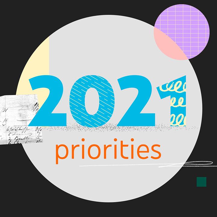 YouTube рассказал, что ждать от платформы в 2021 году