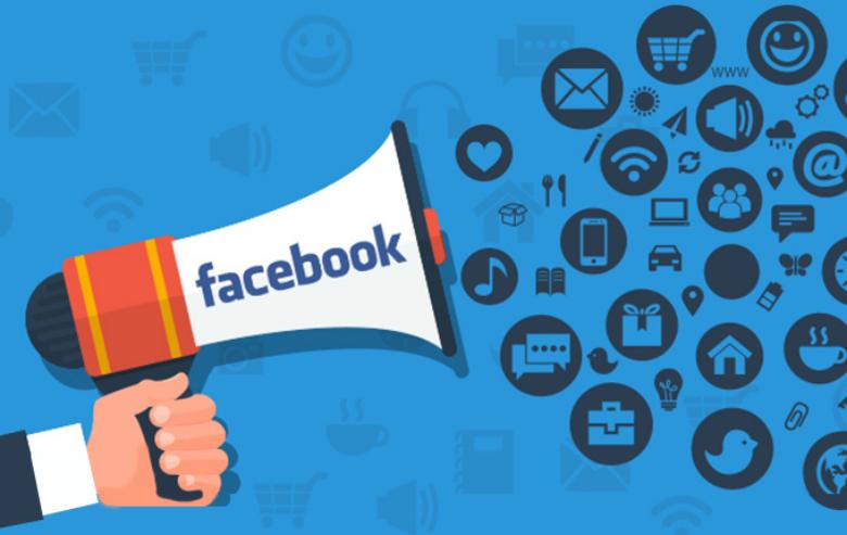 Как увеличить вовлеченность рекламных постов в Facebook