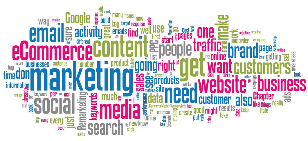 Где и как приобрести посещения по ключевым словам и трафик на сайт