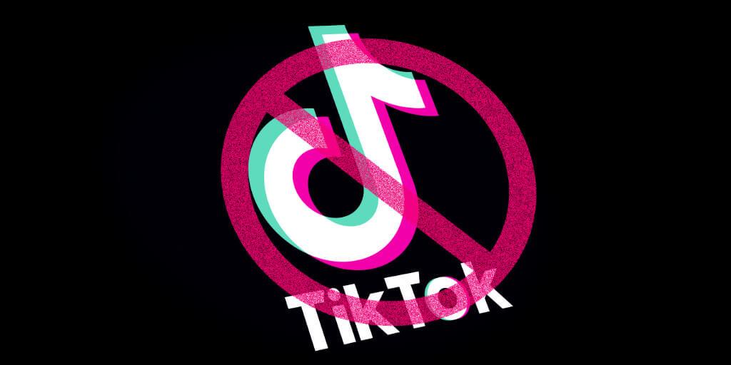 TikTok открыл возможность удалять комментарии и блокировать пользователей на канале в массовом порядке