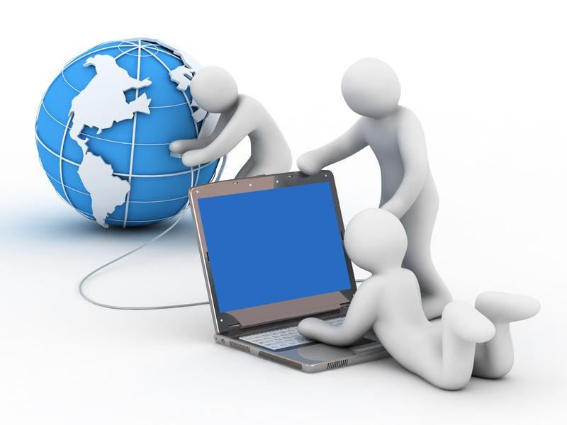 Регион сайта: насколько это важно и как его присвоить?