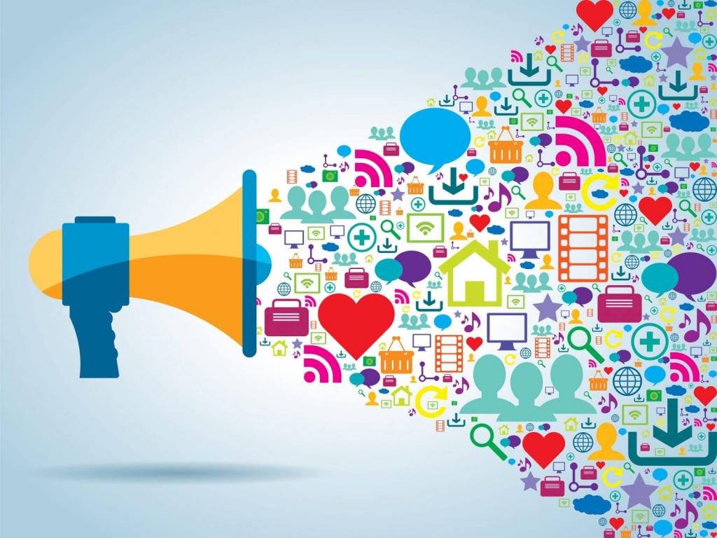 Ошибки при запуске рекламы в Facebook и Instagram