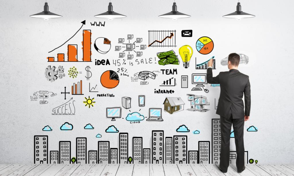 5 ошибок, из-за которых потенциальные клиенты уходят к конкурентам