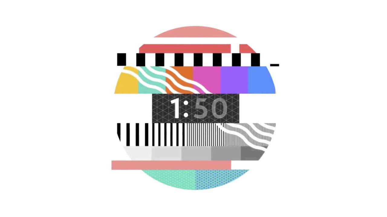 YouTube увеличил возможности для видео-премьер