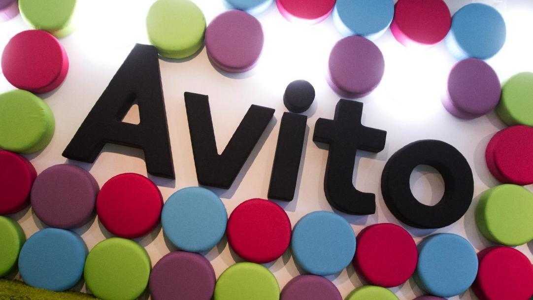 Мифы, которые мешают продвижению на Авито