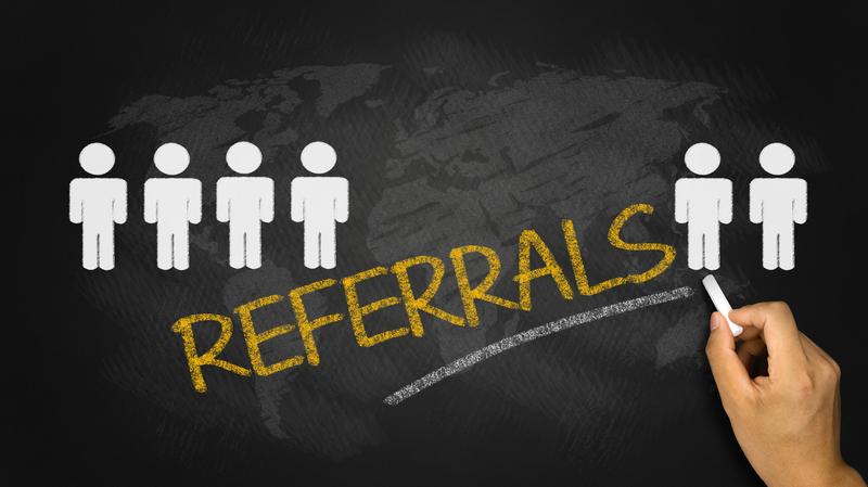 Лучшие платные и бесплатные способы для накрутки рефералов