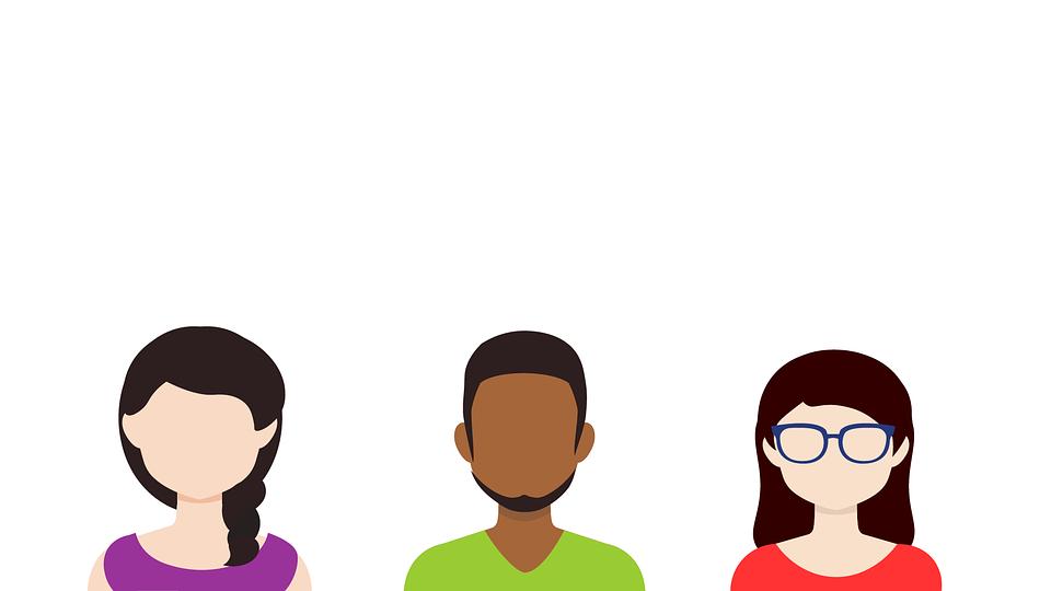 Для чего создавать аватар идеального клиента