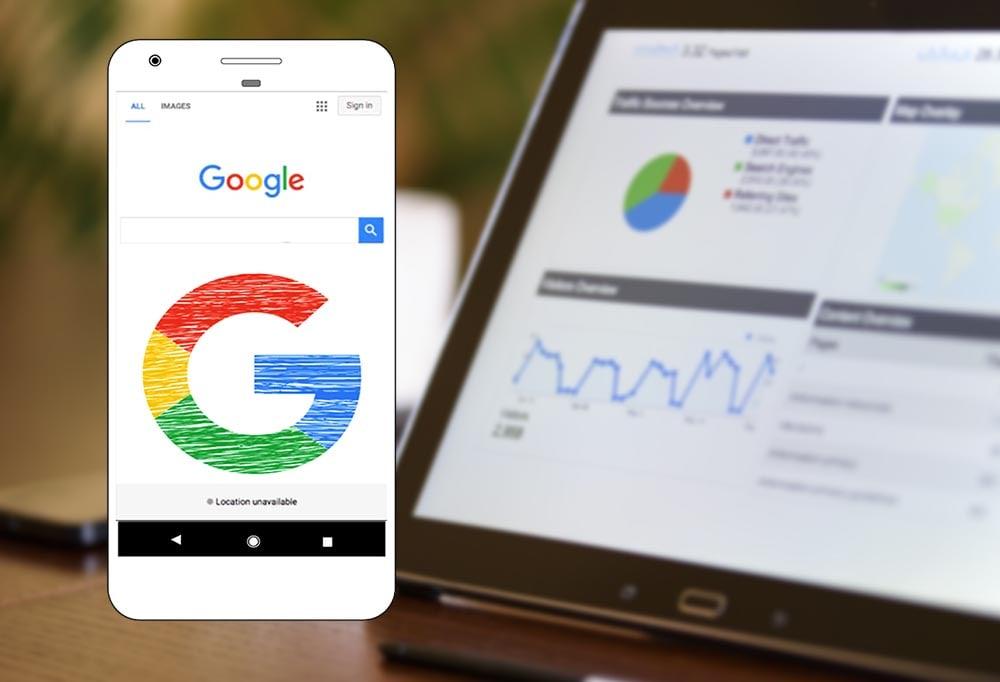 Google исправил все ошибки мобильной индексации