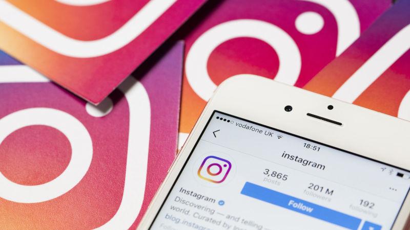 Как найти целевую аудиторию в Instagram