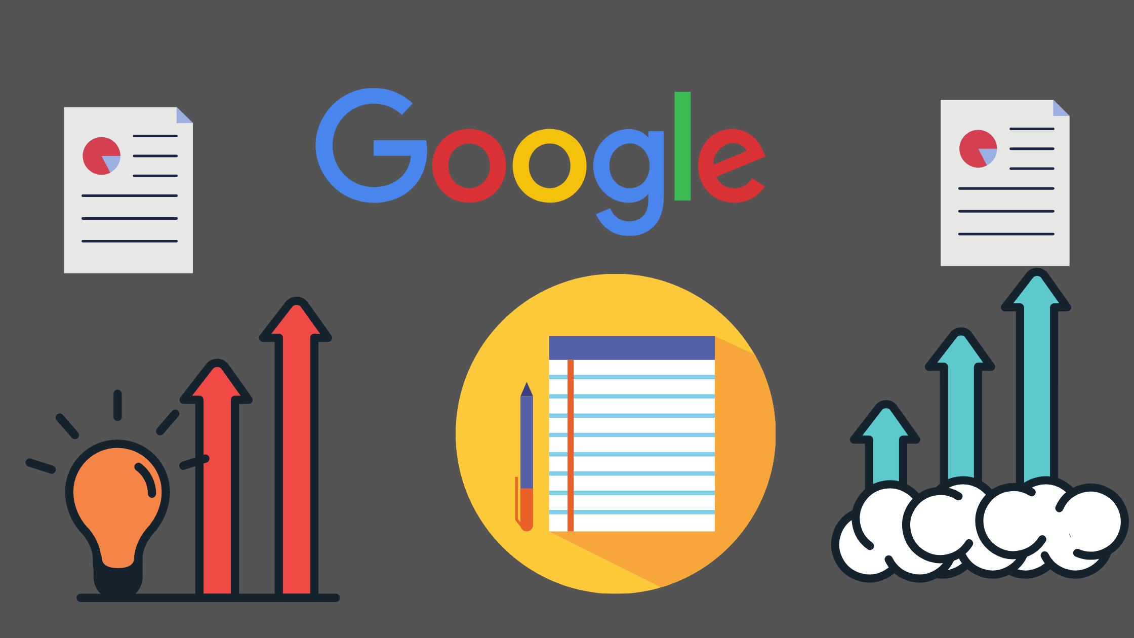 Раскрыты подробности Google Passage Indexing в ходе видеовстречи