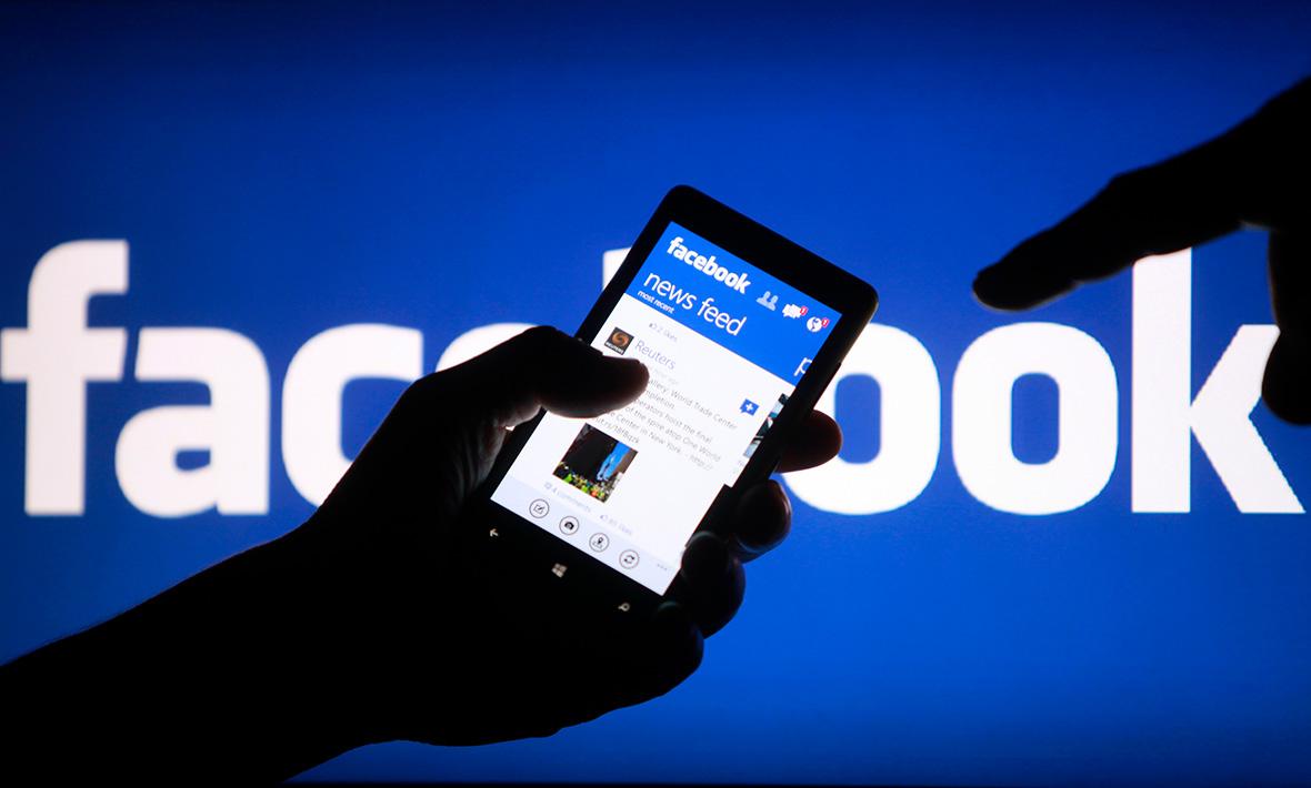 Facebook расширяет обратную связь в новостной ленте