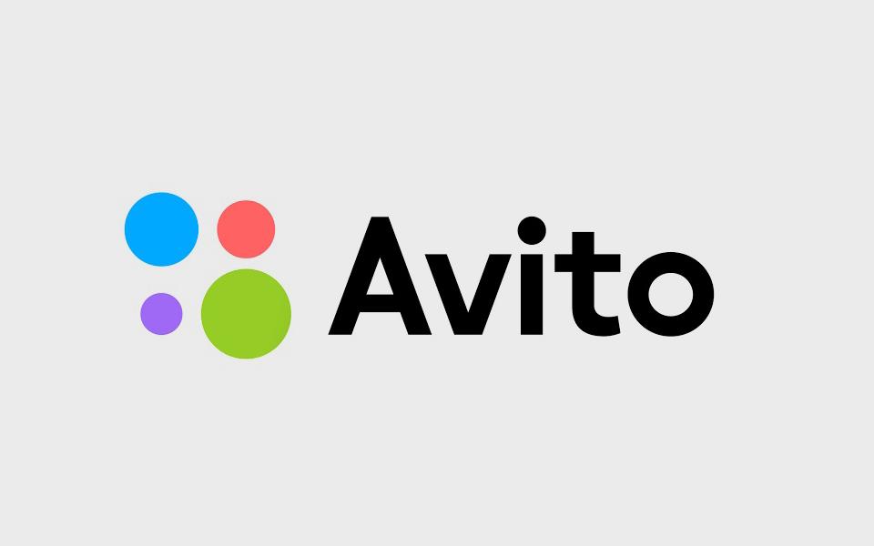 Как продвигать бизнес через Авито