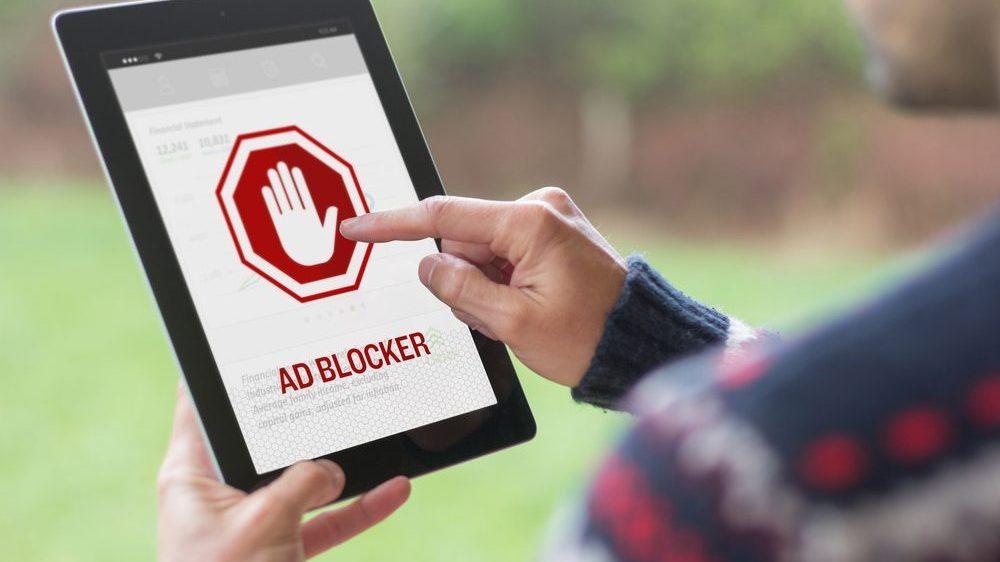 Как быть маркетологам в эпоху блокировщиков рекламы?