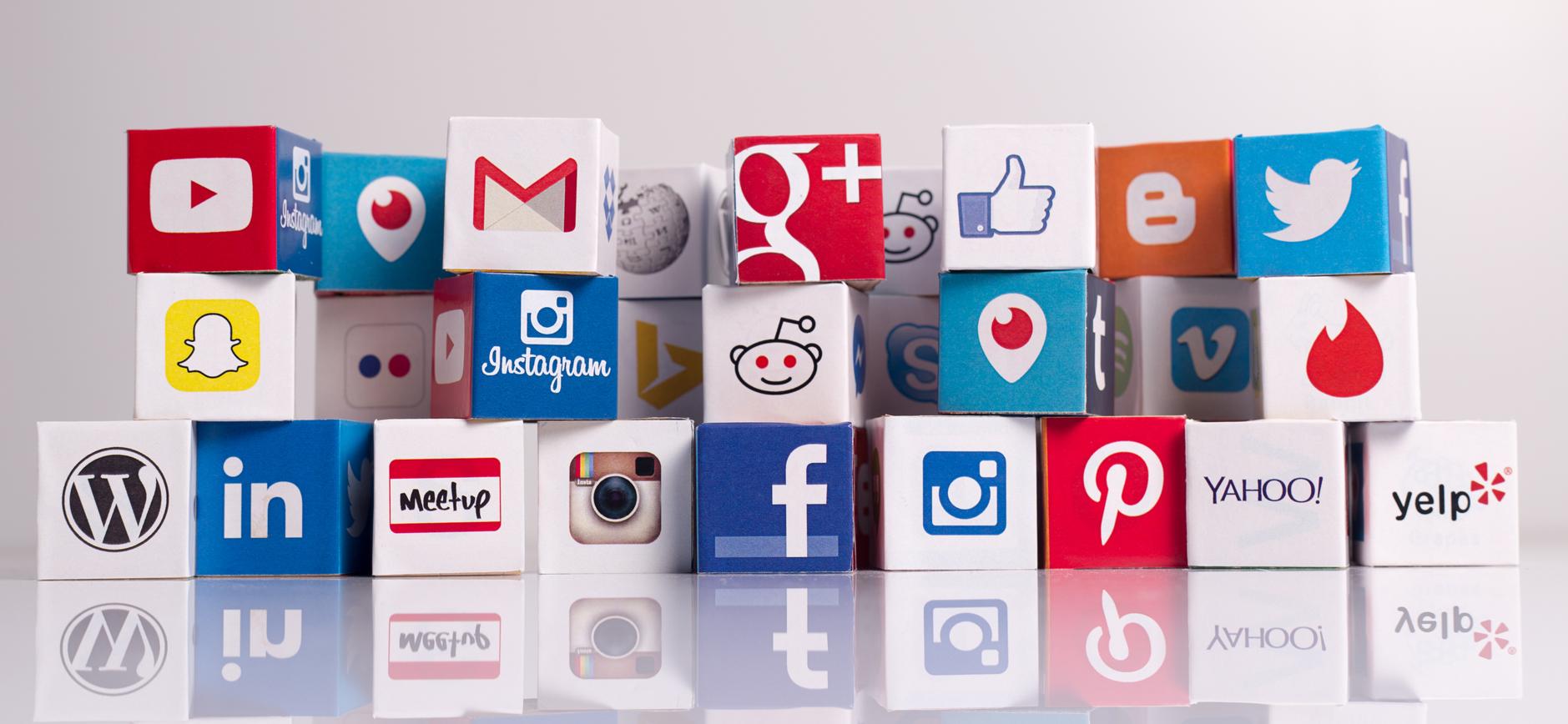 Как создать эффективную рекламную кампанию с помощью воронки спроса