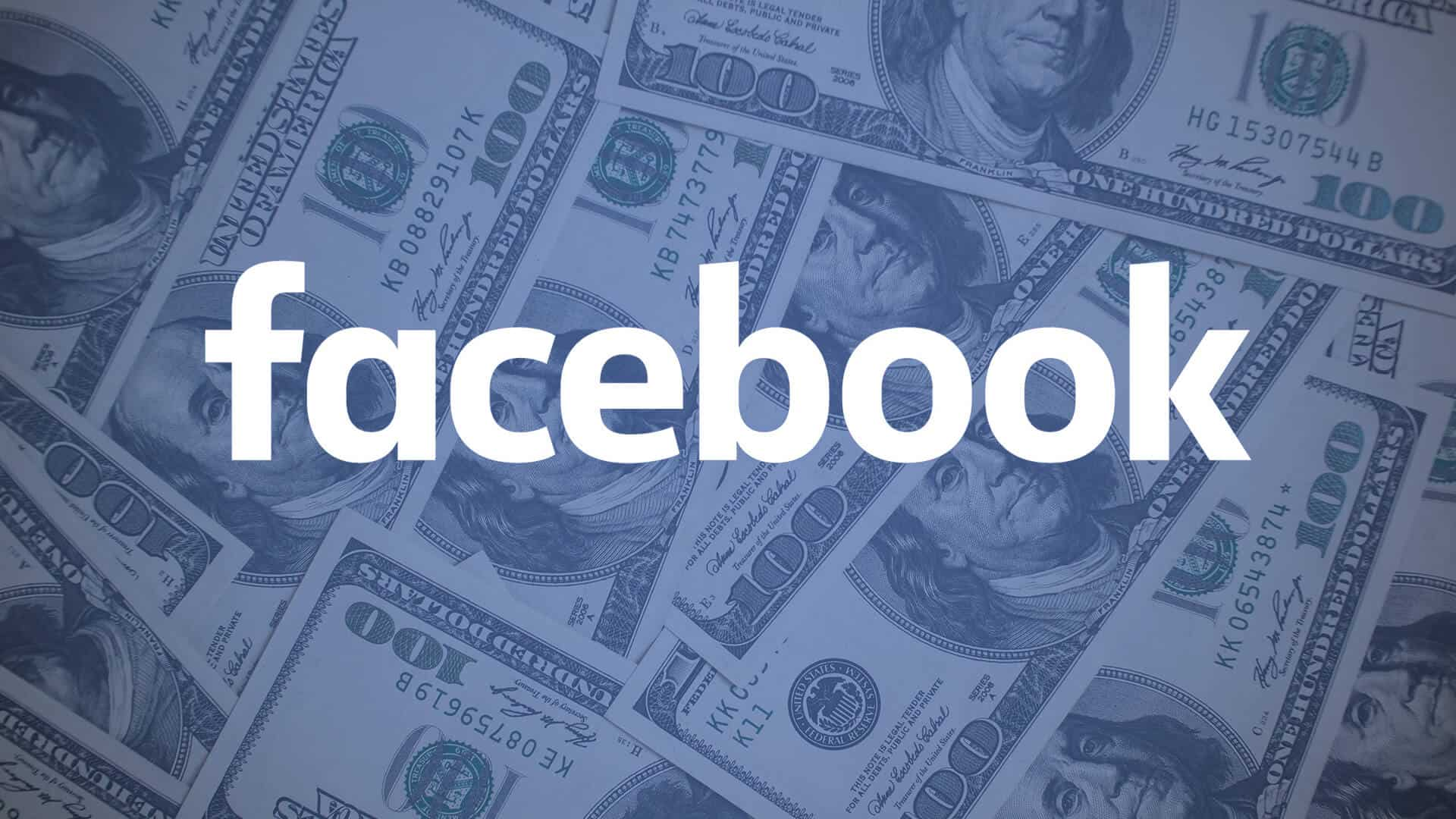 Facebook и Instagram будут инвестировать более миллиарда долларов в создателей контента