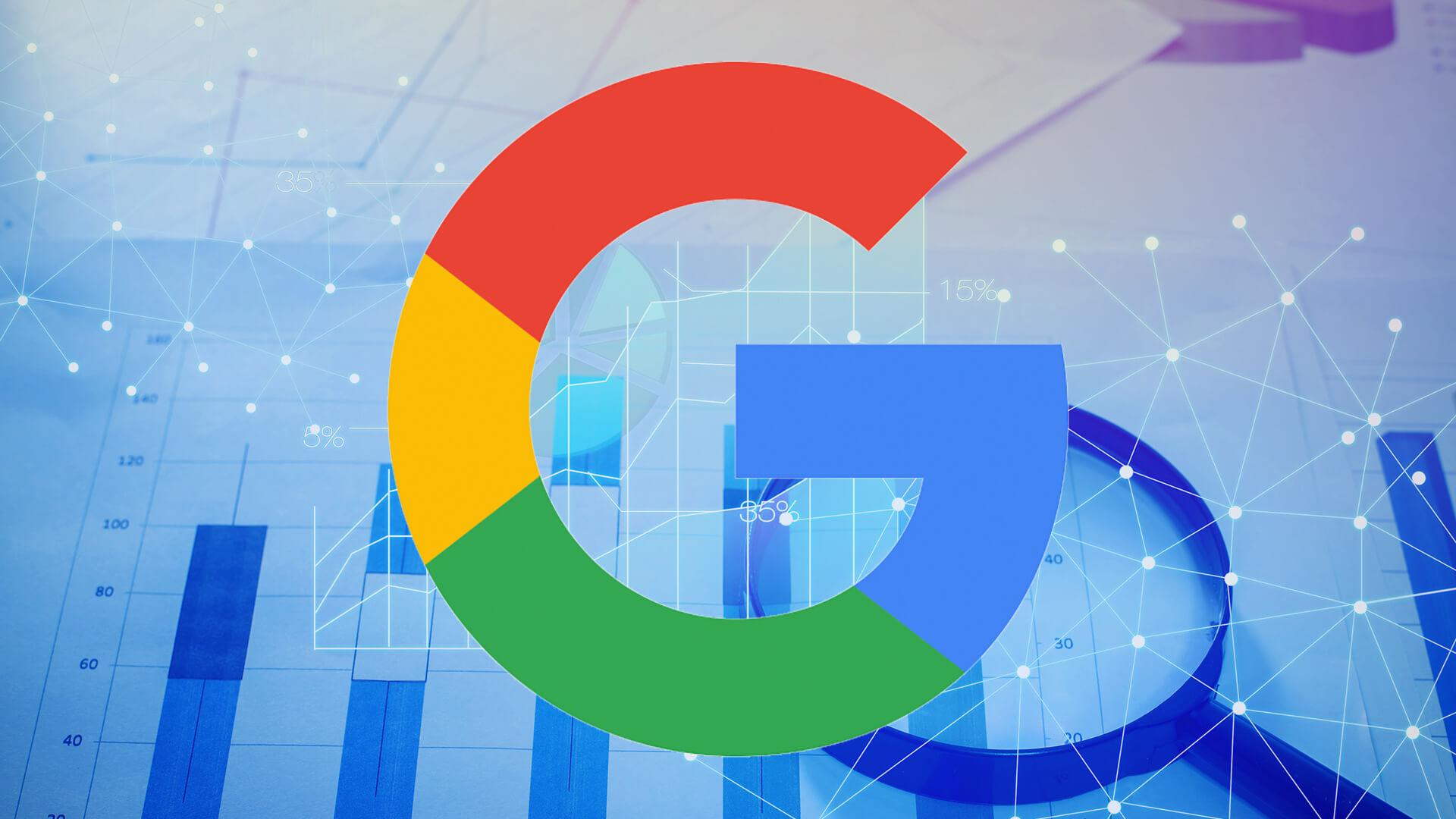 Сотрудник Google рассказал, что изменение даты не улучшит ранжирование сайта