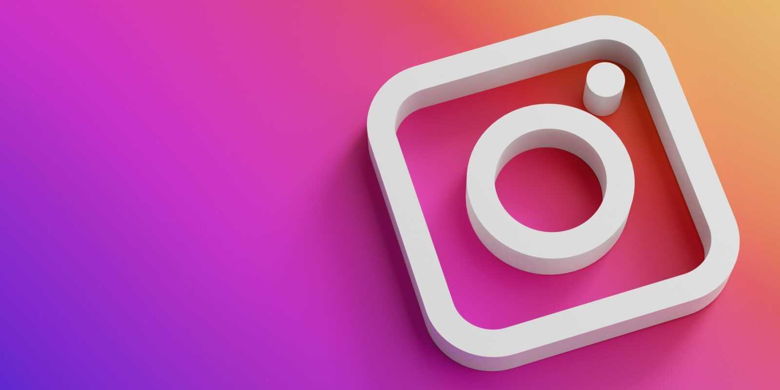 Instagram планирует проверить, как отключение лайков повлияет на соцсеть