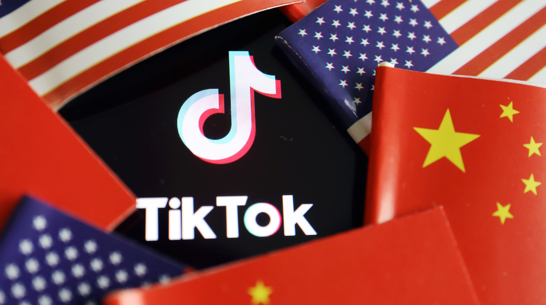 TikTok начинает тест покупок внутри приложения